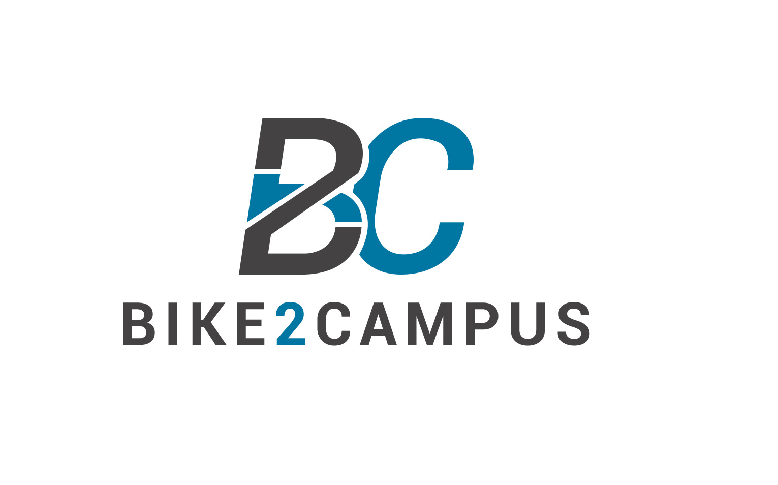Bike2Campus